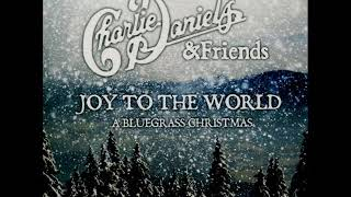 The Charlie Daniels Band - Silent Night (feat. Suzanne Cox).wmv