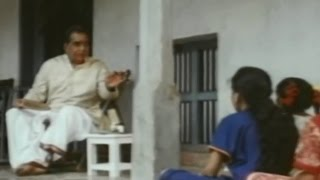 Descargar MP3 de Lambodara Lakumikara Film gratis  BuenTema Org