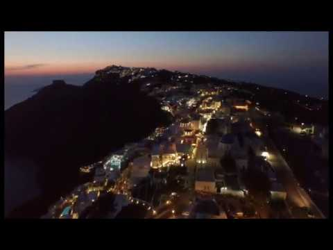 Maajabu ya mji wa Ugiriki /Athens / Greece