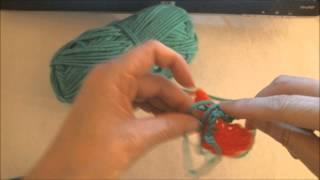 Making button loop