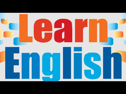 How to speak English from Biggning! How to practice grammar very easily. Very Easy Tips for English