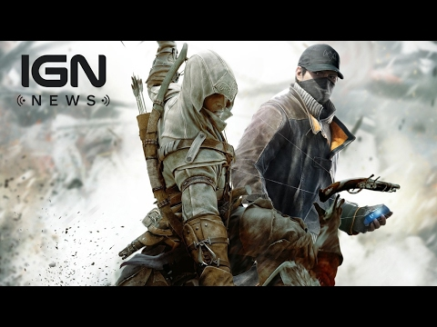 June Xbox Games With Gold Announced - IGN News