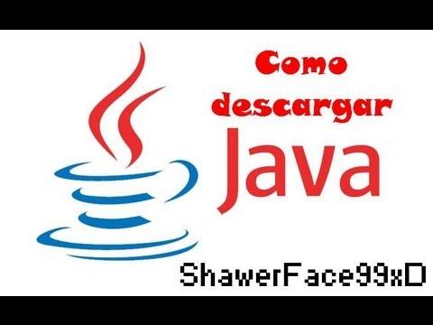 Download Como descargar e instalar Java para poder usar minecraft (2017) HD Mp4 3GP Video and MP3