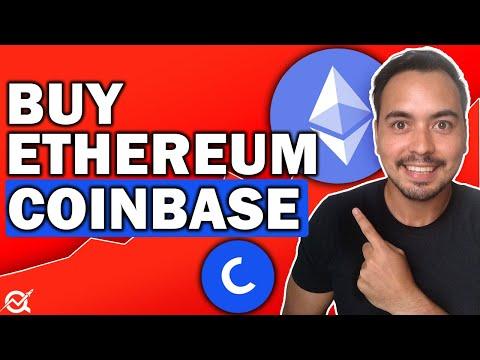 Bitcoin mining sha256