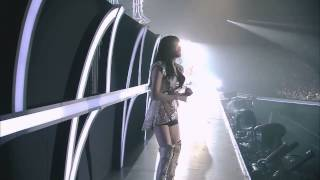 SNSD The Great Escape + Can't Take My Eyes Off You