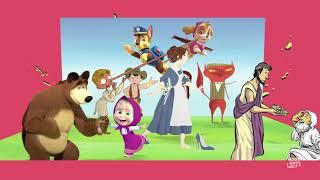 Voot Kids - VOOT KIDS | PEPPA PIG | www hello4videos online