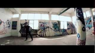 Soobin ft JustaTee - Vụt Tan ( Official MV )