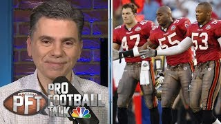 Worst Super Bowls of all time ranked | Pro Football Talk | NBC Sports