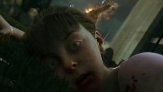 Minisatura de vídeo nº 1 de  Dead Island