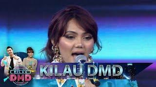 Pas Rina Nose Nyanyi, Ayu Ting Ting & Ivan Gunawan Joget Bareng - Kilau DMD (16/1)