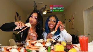 What Ever Happened To Deelishis From Flava Of Love