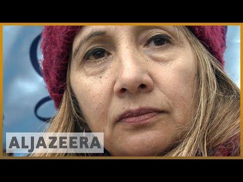🇦🇷 Argentina pressured to find crew members of missing submarine | Al Jazeera English