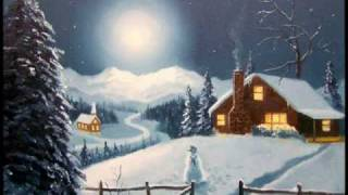 Best Christmas Songs 5 - Winter Wonderland (Greatest Old English X-mas Song Music Hits)