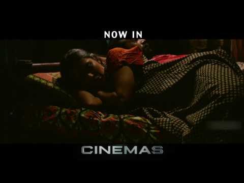 Rakshadhikari Baiju Oppu Official Trailer 2