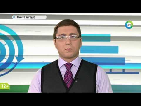 Российским студентам поднимут стипендии три раза - МИР24