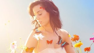 Katy Perry   Unconditionally (Acoustic Version)