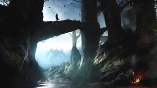 Maduk - The End (Feat. Voicians)