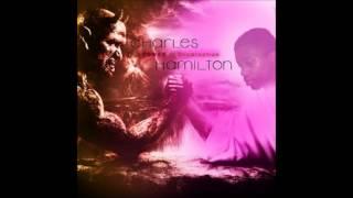 Charles Hamilton - Loosing Control
