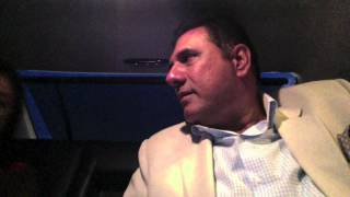Off the Reel with Boman Irani - Trailer