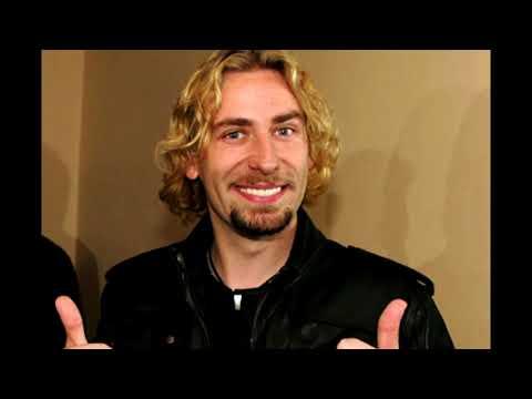 Nickelback - Rockstar 1 Hour Loop