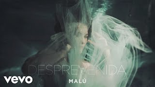 Descargar MP3 de Malú - Desprevenida (Audio)