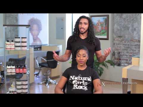 mp4 Natural Xpression Salon Atlanta Ga, download Natural Xpression Salon Atlanta Ga video klip Natural Xpression Salon Atlanta Ga