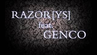 Razor[Ys] ft Genco-Umut