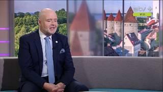 Государство привлекает новых граждан: 20 дней учебного отпуска и бесплатные курсы эстонского