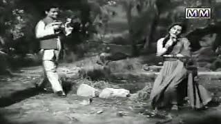 Raat hai taron bhari ,chhitki huyi chandni   - YouTube