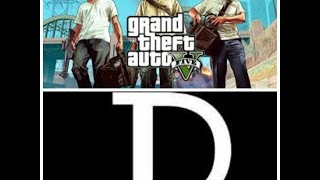 Im done with GTA V JDaisy Review ep. 20