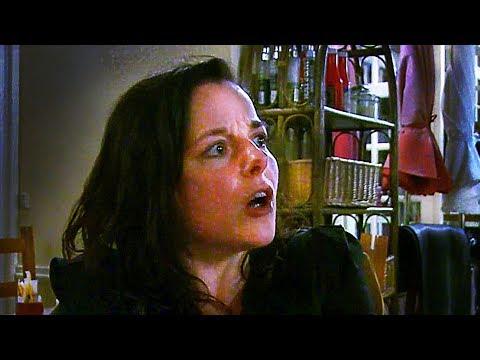 POUR LE RECONFORT Bande Annonce (2017) Laure Calamy