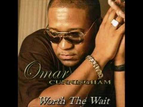 i m in love with a married woman omar cunningham