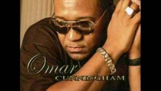 I'm In Love With A Married Woman - Omar Cunningham