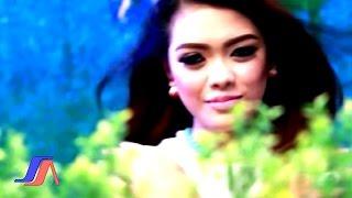 Download lagu Kesayangannya Aku Elsasa Mp3