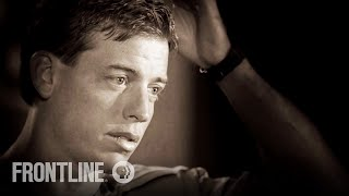 Football, Violence, and Troy Aikman's Concussion Story: League of Denial (Part 2 of 9) | FRONTLINE