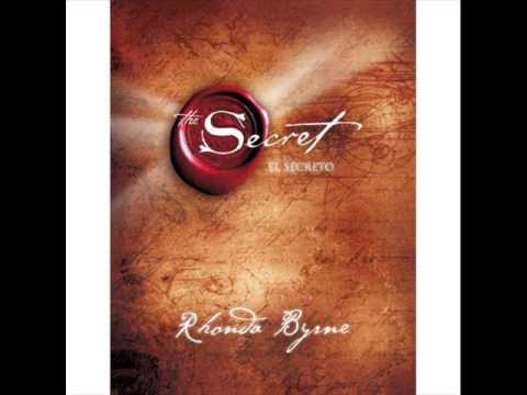 El libro El Secreto | Catoliscopio.com