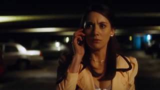 Scream 4 (2011) Jump Scare - The Parking Garage Scene