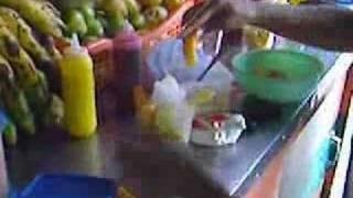 preview picture of video 'Cholado de Jamundí'