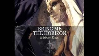Bring Me The Horizon- Memorial [HD]