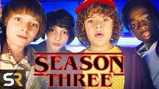 Download Youtube: Stranger Things: 10 Daring Predictions For Season 3