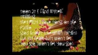 Deja Vu  Telana Lyrics