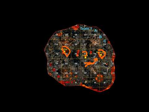 BFM - Week 5, NA Div A, EmP vs CSJx