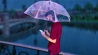 Rain all day | lofi hip hop mix