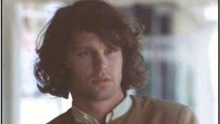 ORANGE COUNTY SUITE - The Doors