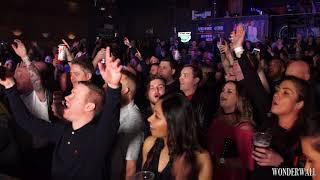 NGHFC - Oasis MTV Unplugged Highlights