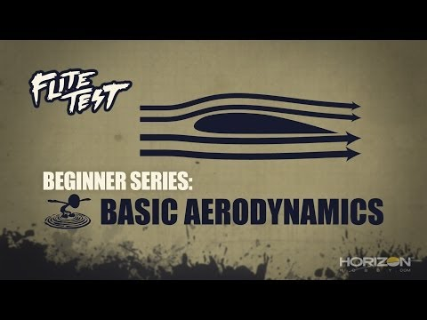 flite-test-rc-planes-for-beginners-basic-aerodynamic--beginner-series--ep-2