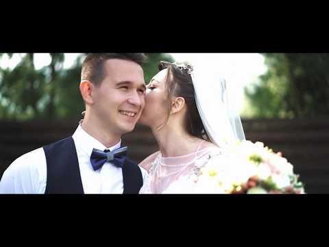 Галай Владислав(Galay production ), відео 23