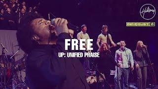 Free - Hillsong Worship & Delirious?