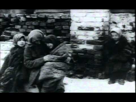 Leningrad Cowboys - Leningrad [High Quality]