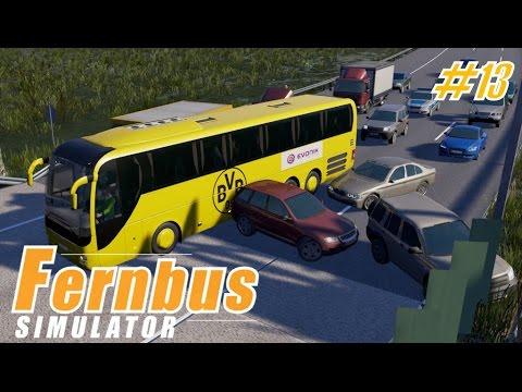steam community fernbus simulator. Black Bedroom Furniture Sets. Home Design Ideas